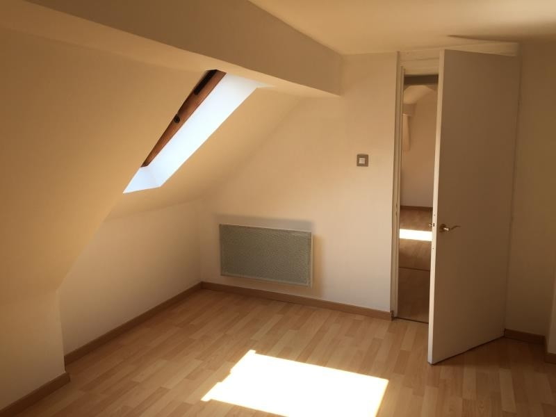 Vente appartement Geudertheim 176 000€ - Photo 9