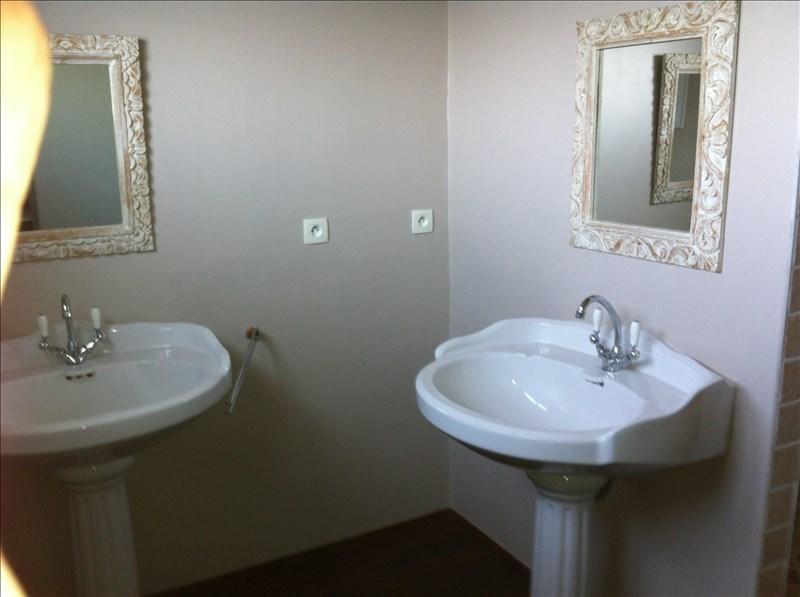 Sale house / villa Labruguiere 238000€ - Picture 7