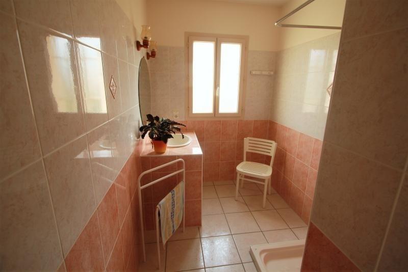 Vente maison / villa Prigonrieux 281250€ - Photo 6