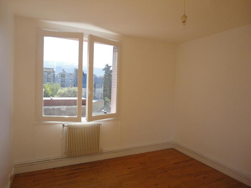 Location appartement Grenoble 576€ CC - Photo 5
