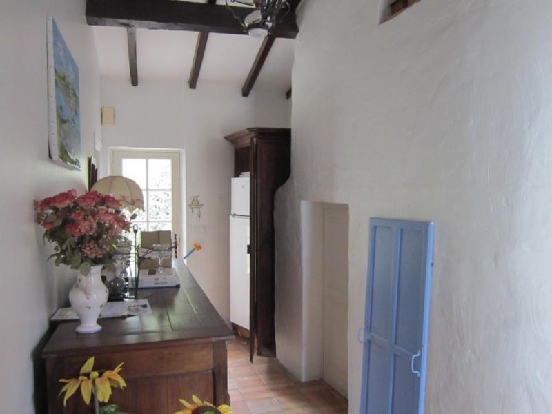 Vente de prestige maison / villa La palmyre 780000€ - Photo 12