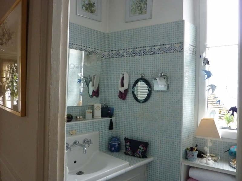 Vente appartement Fontainebleau 347000€ - Photo 5