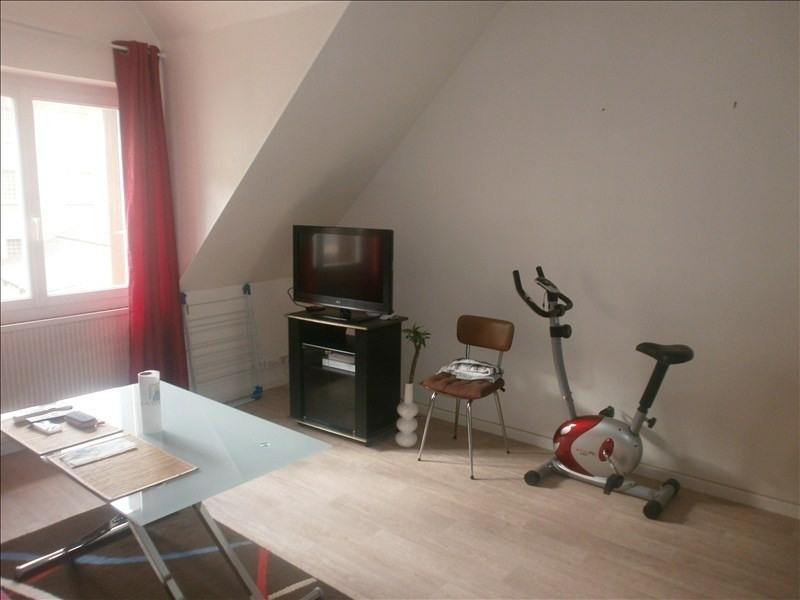 Rental apartment Rodez 360€ CC - Picture 2