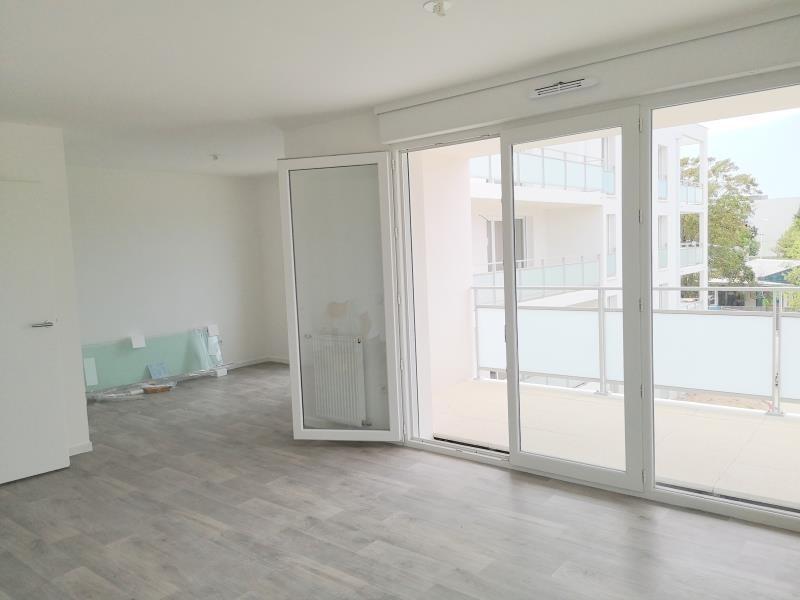 Sale apartment Royan 221600€ - Picture 4