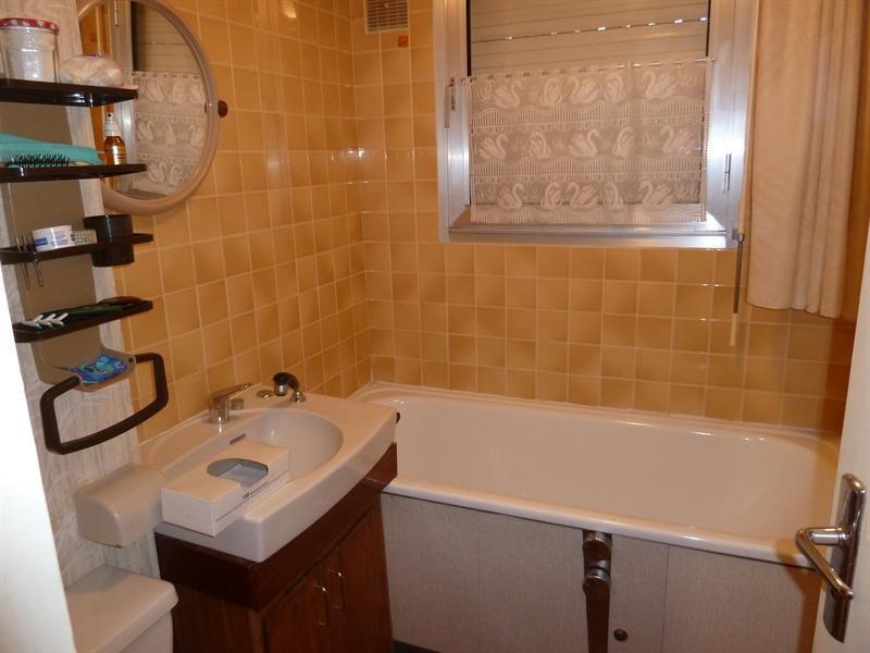 Sale apartment Ronce les bains 89500€ - Picture 7