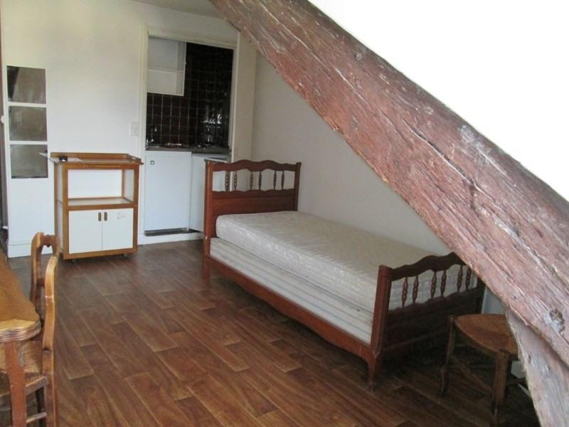 Location appartement Versailles 575€ CC - Photo 1