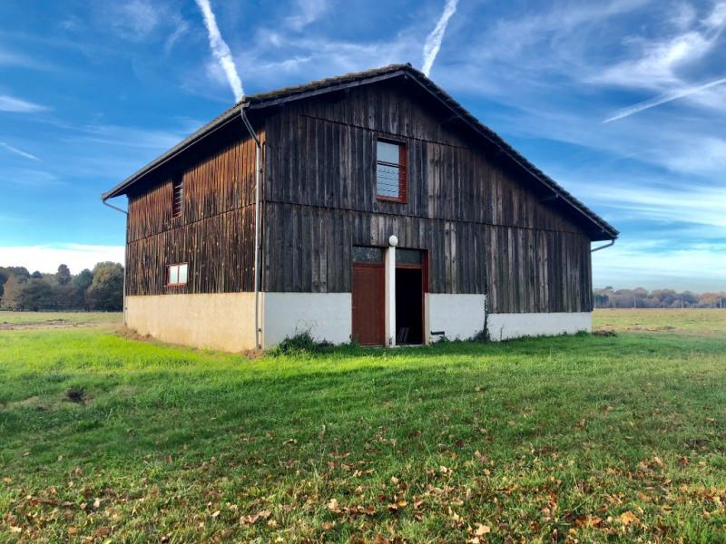 Vente maison / villa Souprosse 219000€ - Photo 2