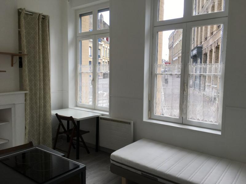 Location appartement Saint omer 300€ CC - Photo 2