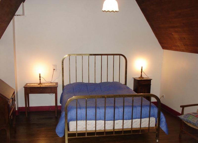 Sale house / villa Monplaisant 135000€ - Picture 3