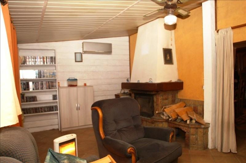 Verkoop  huis Bourgoin jallieu 145000€ - Foto 5