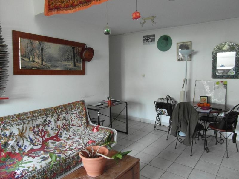 Sale apartment La montagne 167 400€ - Picture 3