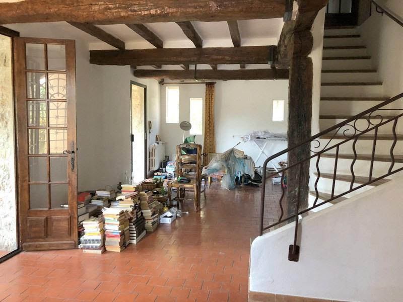 Verkoop van prestige  huis Montauroux 440000€ - Foto 23