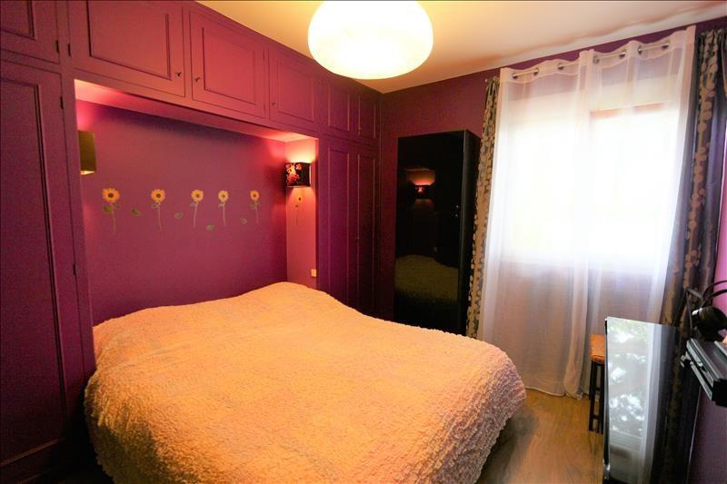 Vente maison / villa Royan 299500€ - Photo 6