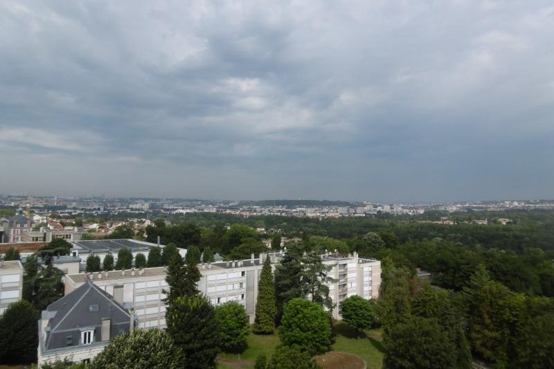 Vente appartement Noisy le grand 229000€ - Photo 4