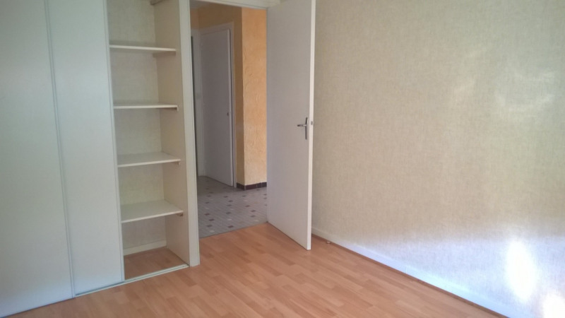 Location appartement Brives charensac 435€ CC - Photo 5