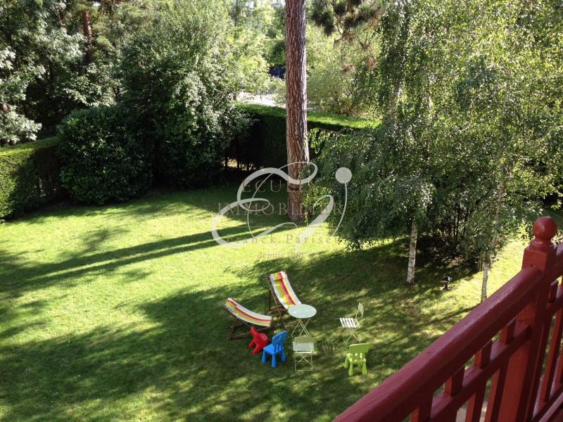 Location maison / villa Tassin la demi lune 2995€ CC - Photo 7