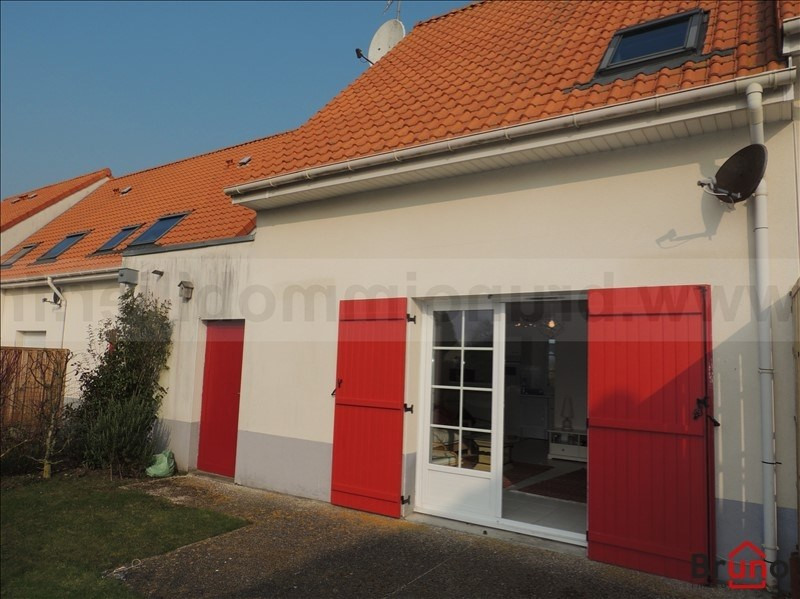 Vente maison / villa Le crotoy  - Photo 15