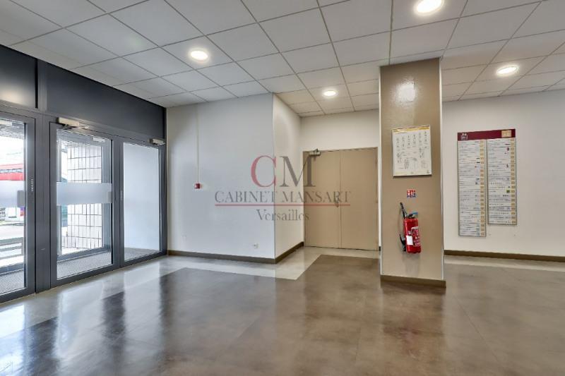 Venta  oficinas Montigny le bretonneux 273000€ - Fotografía 4