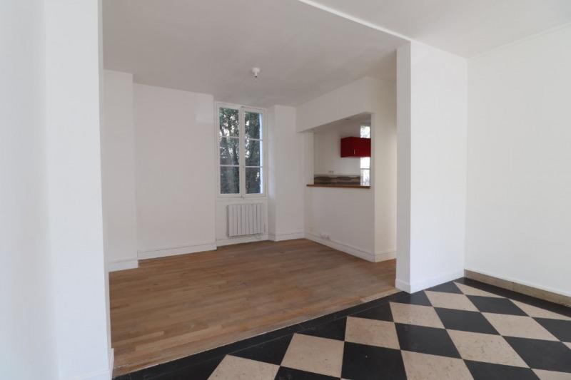 Rental apartment Montargis 770€ CC - Picture 6