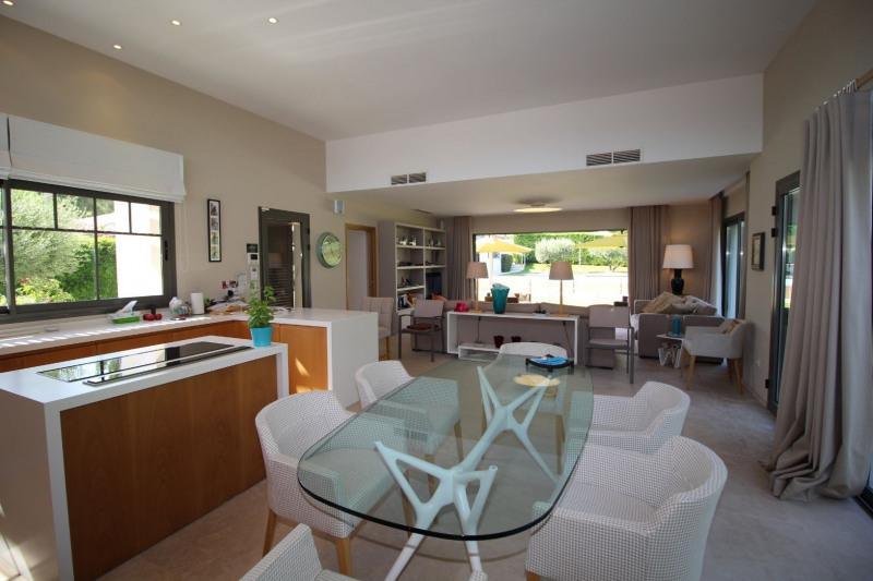 Vente de prestige maison / villa Grimaud 1350000€ - Photo 4