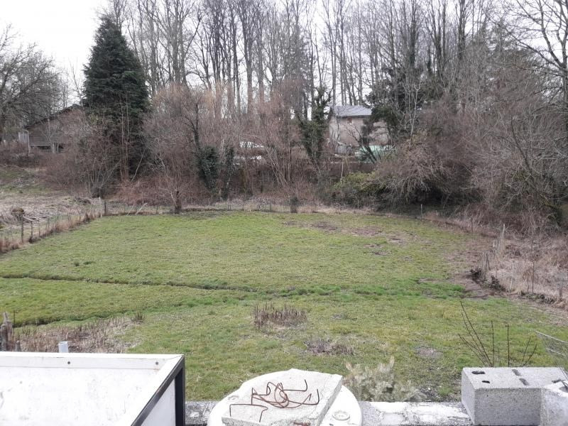 Sale site Angles 24 000€ - Picture 1