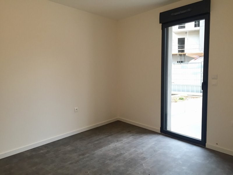 Rental apartment Caen 610€ CC - Picture 6