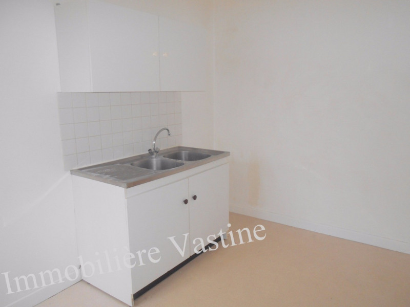 Location appartement Barbery 595€ CC - Photo 6