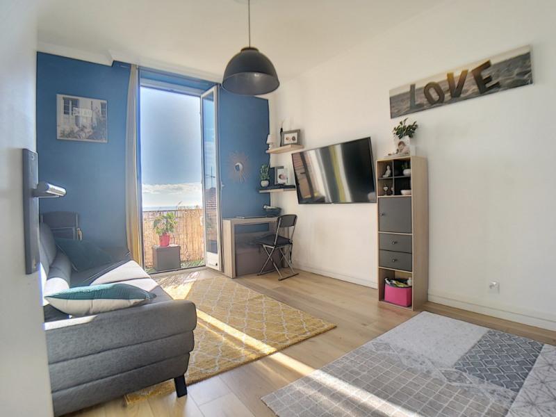 Vente appartement Beausoleil 280000€ - Photo 10