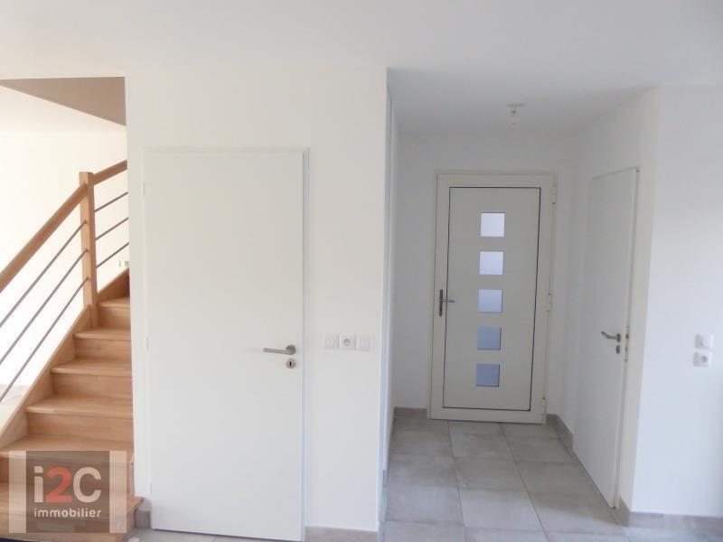 Sale house / villa Cessy 496000€ - Picture 4