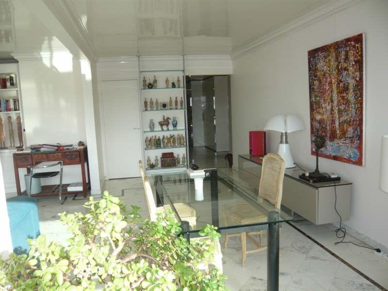 Vente de prestige appartement Paris 14ème 1670000€ - Photo 7