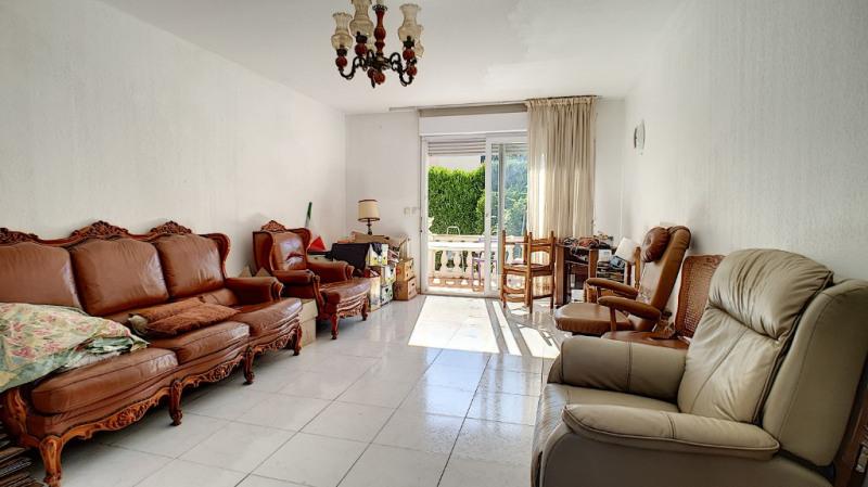 Vente maison / villa Villeneuve loubet 449000€ - Photo 4