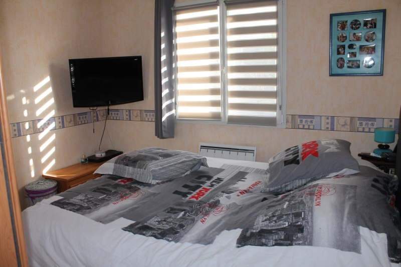Venta  casa Alençon 199400€ - Fotografía 7