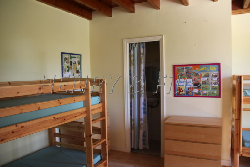 Sale house / villa Samatan 235000€ - Picture 15