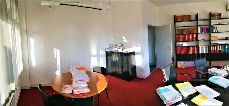 Vente bureau Savigny sur orge 145000€ - Photo 4