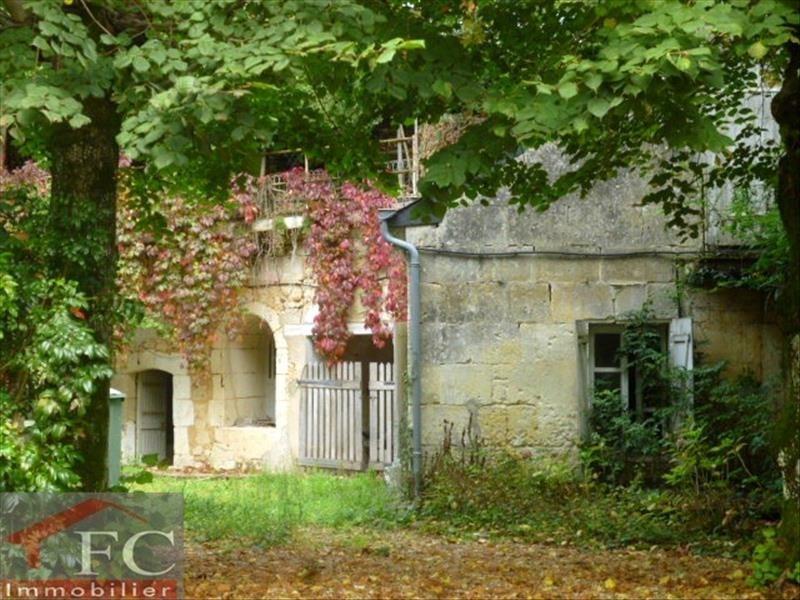Vente maison / villa Vendome 449000€ - Photo 10