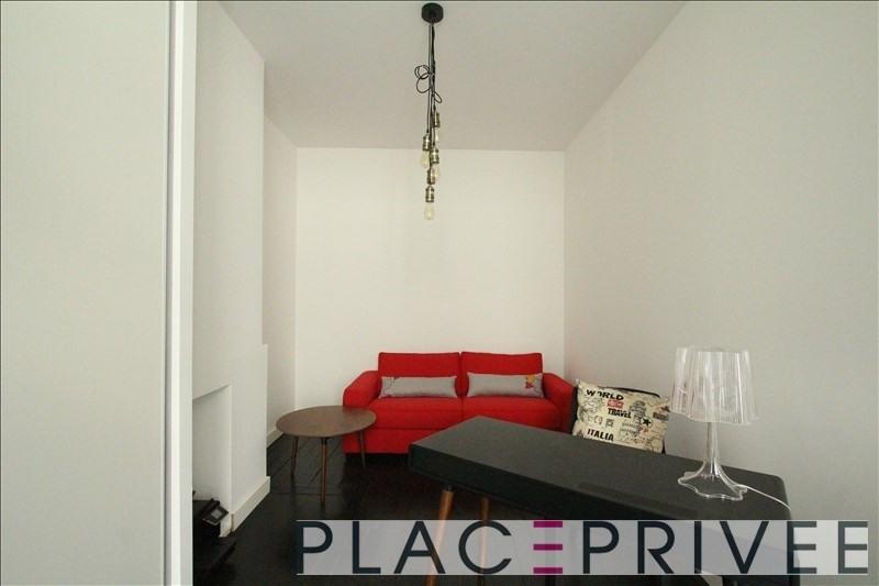 Location appartement Nancy 1350€ CC - Photo 7