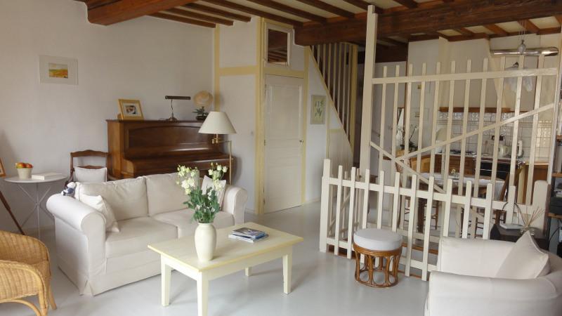 Vente appartement Saint-cyr-au-mont-d'or 285000€ - Photo 4