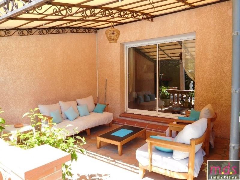Deluxe sale house / villa Balma 695000€ - Picture 3