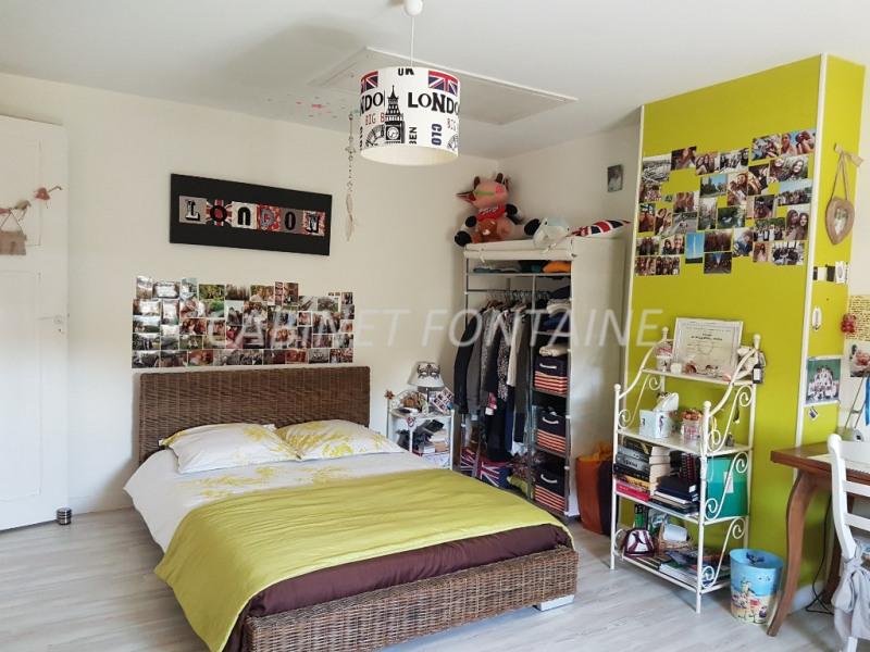 Vente maison / villa Villers cotterets 339000€ - Photo 8