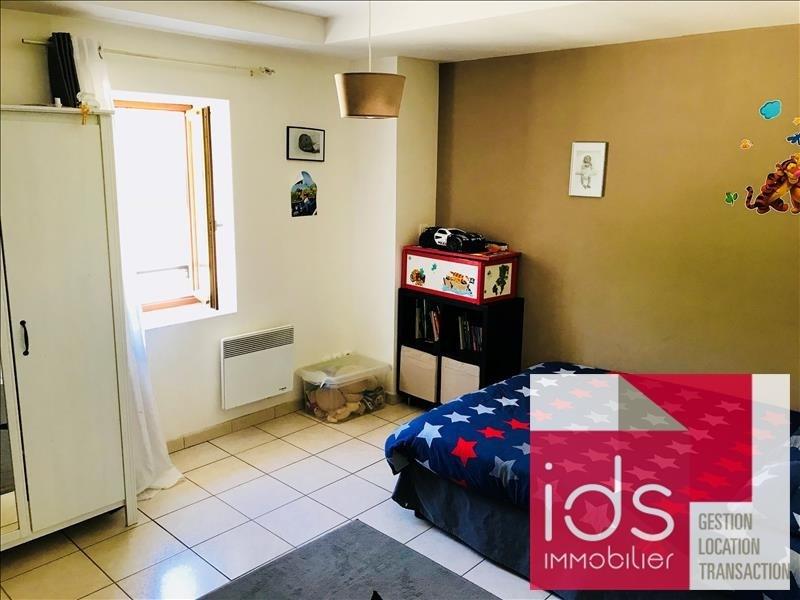 Verkoop  appartement St cassin 179000€ - Foto 5