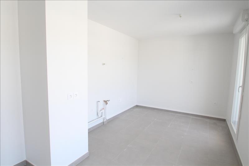 Sale apartment Barberaz 364000€ - Picture 4