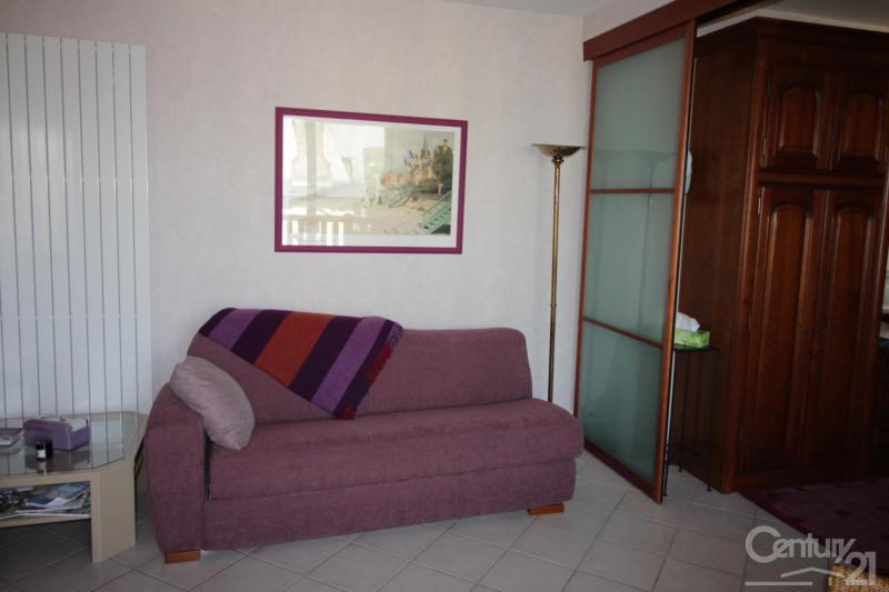 Venta  apartamento Tourgeville 288000€ - Fotografía 6