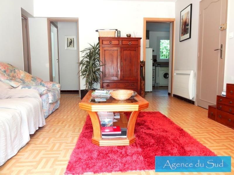 Vente maison / villa Belcodene 515600€ - Photo 6