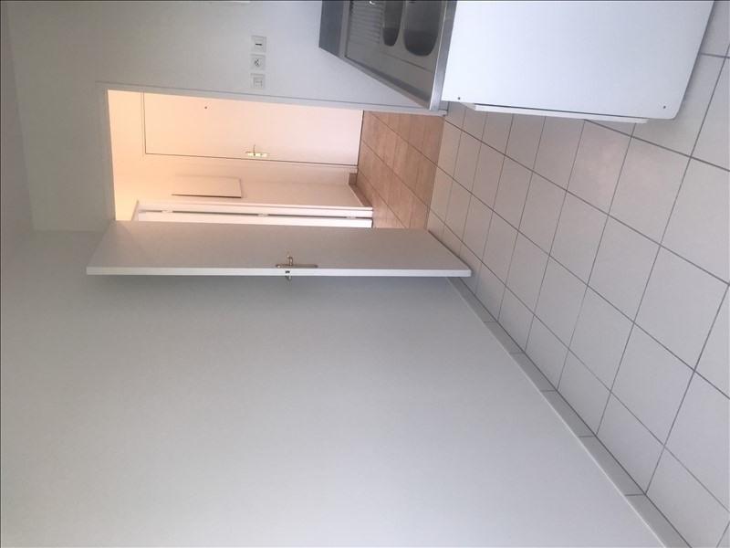 Verhuren  appartement St denis 834€ CC - Foto 5