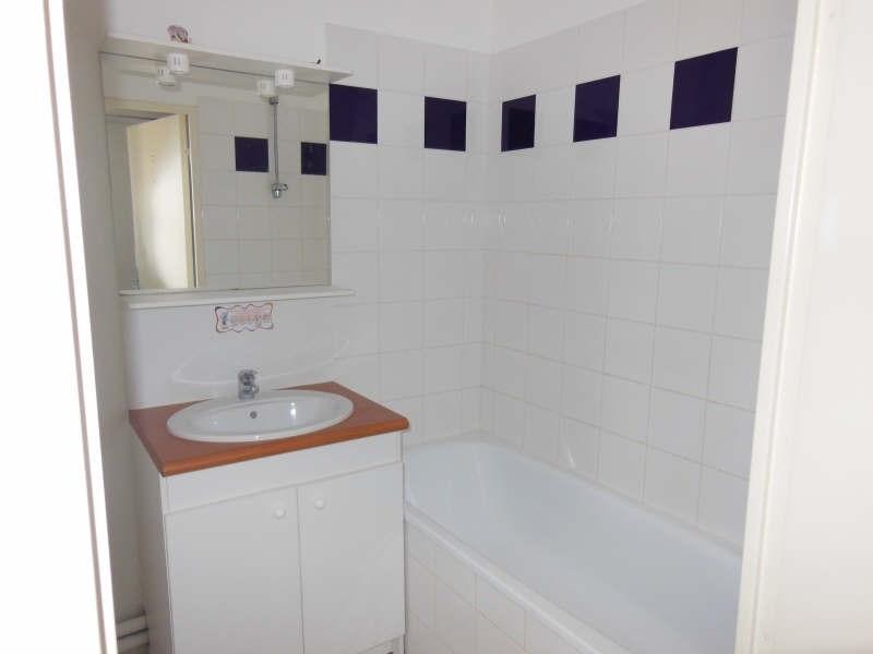 Rental apartment Begles 775€ CC - Picture 6