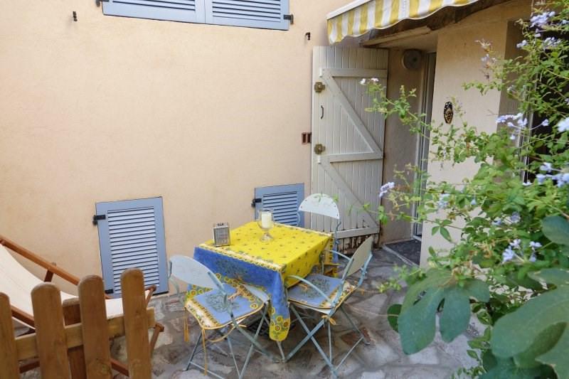 Verkauf wohnung Bormes les mimosas 116000€ - Fotografie 2
