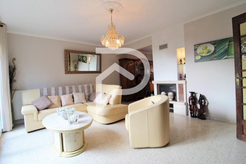 Vente maison / villa Soisy sous montmorency 380000€ - Photo 2