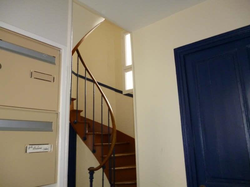 Location appartement Caen 416€ CC - Photo 5