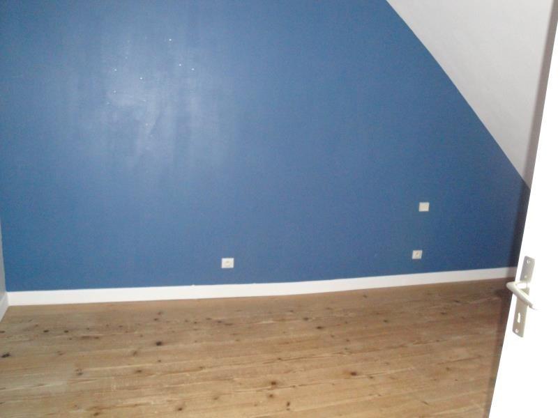 Sale house / villa Beaucourt 134000€ - Picture 6