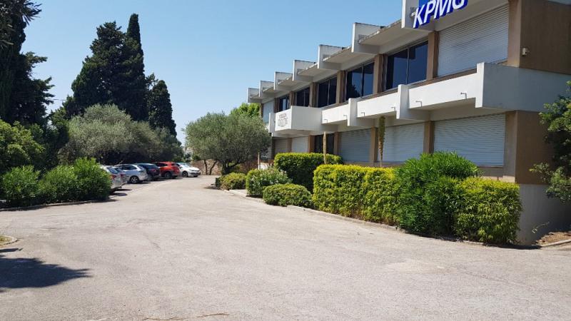 Verkauf mietshaus Toulon 1150000€ - Fotografie 2